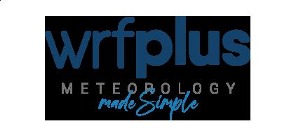 El modelo Weather Research and Forecasting (WRF) es un sistema de cálculo numérico para simulación atmosférica (NWP) diseñado para satisfacer las necesidades tanto de investigación como de predicción atmosféricas. WRF incluye dos núcleos diferentes (ARW, NMM), un sistema de asimilación de datos, y una arquitectura de software diseñada para la posibilidad de ejecuciones distribuidas o paralelas y la escalabilidad del sistema. WRF implementa una extensa gama de aplicaciones meteorológicas en escalas que van desde los metros a los miles de kilómetros.